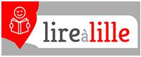 Découvrez et soutenez les librairies de Lille!